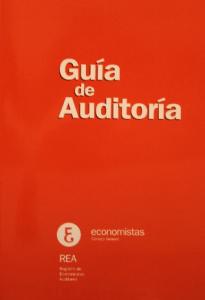 Gu__a_de_Auditor_4df20a2400487-205x300