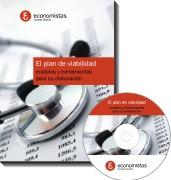 Libro_Electr__ni_4d42b4b6d7f58