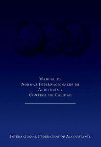 Manual_de_Normas_4e8daf63bc2d2-206x300