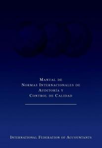 Manual_de_Normas_4e8daf63bc2d2-206×300
