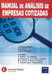 PortadaManualAnalisisEmpresasCotizadas-210×300 (1)