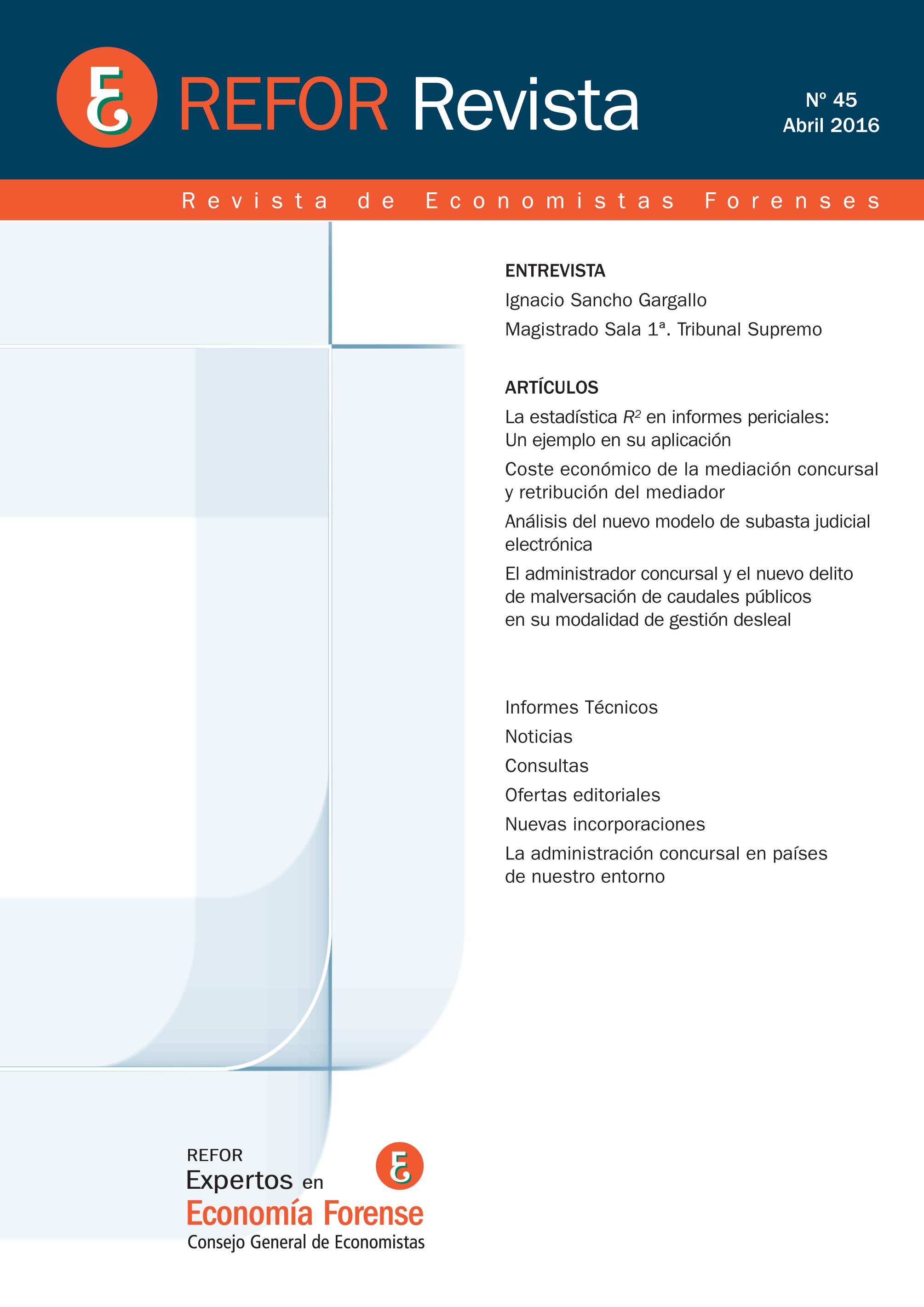 cubierta 45_new_Maquetación 1