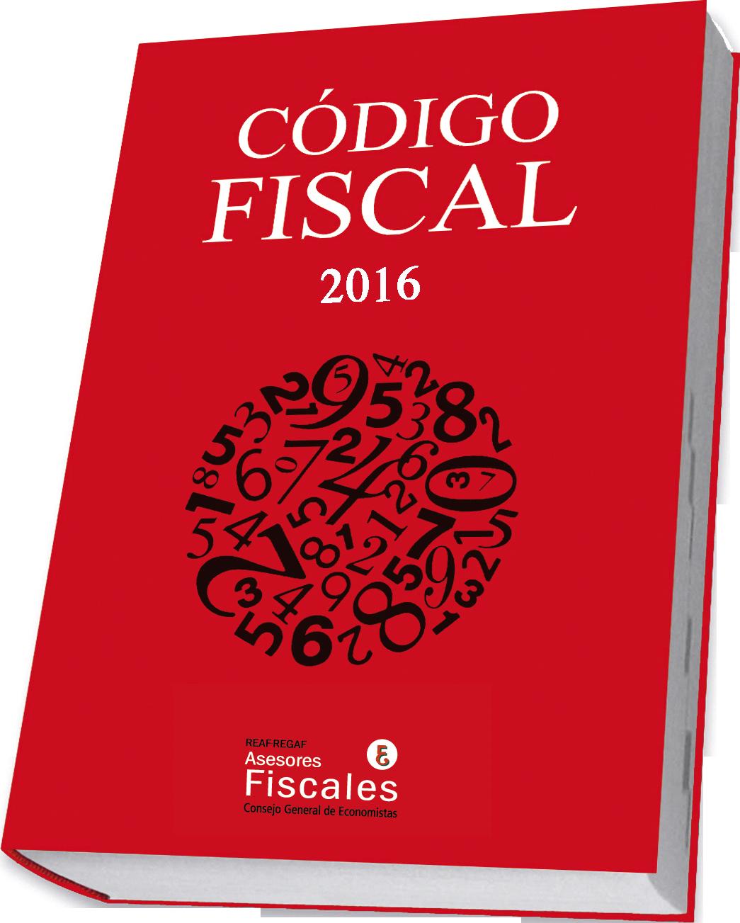 Codigo2016[1]