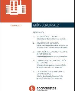 Guias-Concursales-REFOR-1