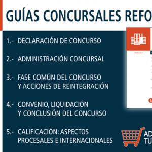 REFORBannerGuias-2-01