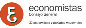 Tienda | Tienda del Consejo General de Economistas
