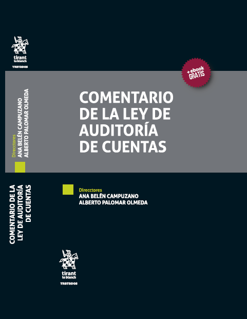 guia de auditoria
