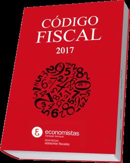 Codigo2017peq